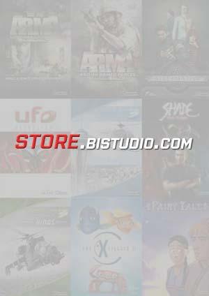 Store.bistudio.com
